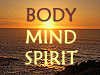 Body Mind Spirit / Yoga