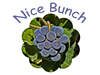 Nice Bunch (Grapes) Gifts