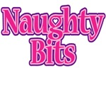 Our Naughty Bits Line of thong designs