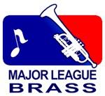 Major League Brass