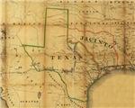 Jacinto (East Texas)