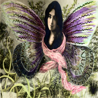 Gypsy Butterfly Products
