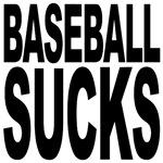 Baseball Sucks