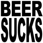 Beer Sucks