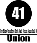 41 Union (Classic)