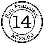 Circles 14 Mission