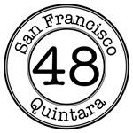 Circles 48 Quintara