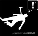 ! (architecture)