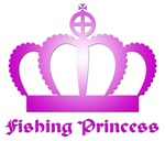 Fishing Princess - 3