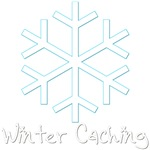 Winter Caching