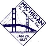 Michigan 2