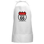 Other California Route 66 Clothing