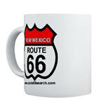 New Mexico Route 66 Merchandise