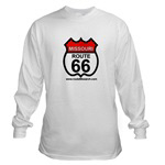 Other Missouri Route 66 Shirts