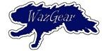 WazGear Organic