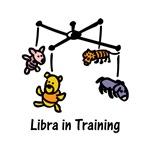 Libra in Training