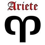 Ariete (Aries)