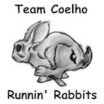 Team Coelho