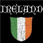 IRELAND (dark shirts)