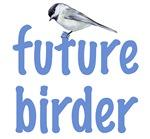 future birder