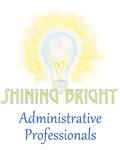 Administrative Professionals Shine