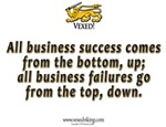 All Business Success