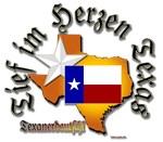 Texanerdeutsch - Texas German