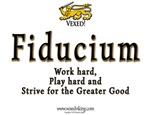 Fiducium