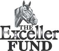 Classic Exceller