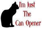 I'm Just The Cat Opener-2