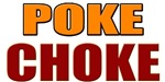 OU Vs OSU - Poke Choke