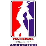 National Pimpin' Association