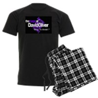DoMagic™ Sleepwear