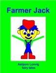 Farmer Jack in several languages
