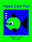 Hippo-Cam-Pus in several languages