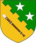 Rikharðr Inn Vengandi Svansson