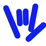 ASL rocks!