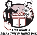 Humorous gifts for dads