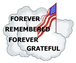 Remember our Soldiers Gifts