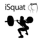 iSquat