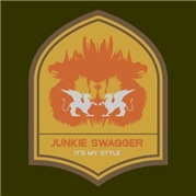 Junkie Swagger