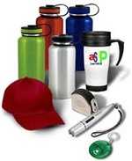 Youngevity Related Promotional Items