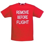Aviation Promotional Items