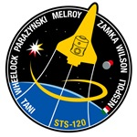 Shuttle STS-120