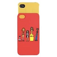 iPad and iPhone Cases
