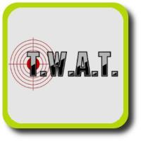 TWAT Team