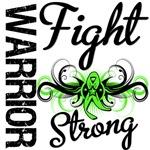 Fight Strong Non-Hodgkin's Lymphoma Shirts