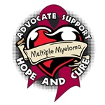 Multiple Myeloma Heart