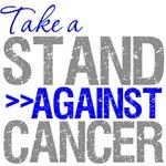 Take a Stand Colon Cancer