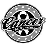 Survivor - Skin Cancer